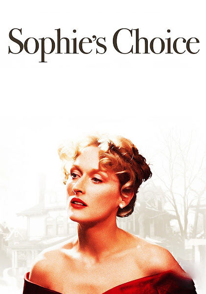 Sophie's Choice Hindi Dubbed 1982 full movie 720p