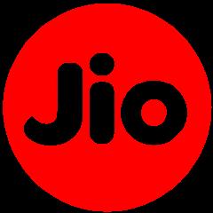 Jio Pos Plus एपीके डाउनलोड करें - Download Jio Pos Plus Apk