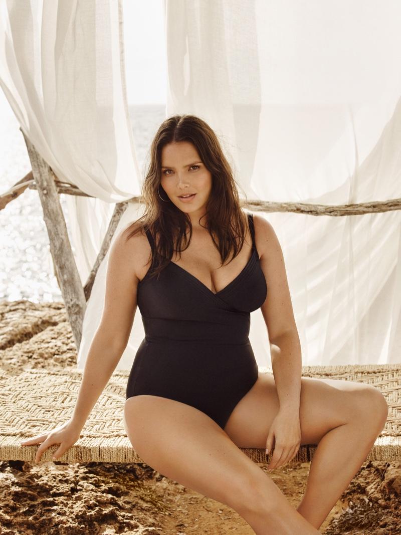 Swimsuit Mariam Violeta nude (38 fotos) Hot, Facebook, butt