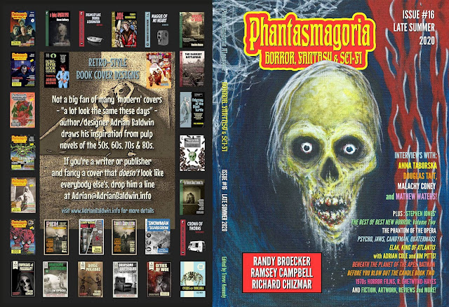 https://www.amazon.co.uk/Phantasmagoria-Magazine-Issue-Trevor-Kennedy/dp/B08GG2DHKJ/ref=sr_1_1?crid=2L31IIP5KBZ4M&dchild=1&keywords=phantasmagoria+magazine+16&qid=1598393931&sprefix=phantasmagoria+ma%2Caps%2C168&sr=8-1