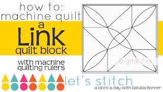 https://www.piecenquilt.com/shop/Machine-Quilting-Patterns/Block-Patterns/p/Link-6-Block---Digital-x44837251.htm