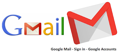 How to Login Gmail Account Securely
