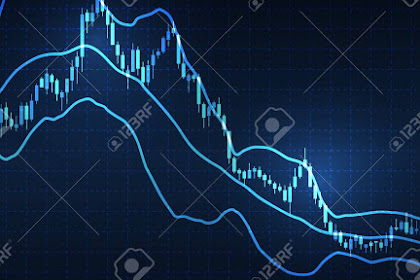 Tips Succesfull Forex Trade and Learn