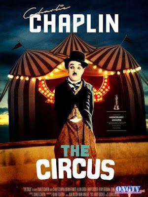 xem-phim-o-rap-xiec-the-circus-1928