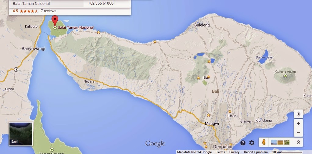 West Bali Eco Tourism Location Map,Location Map of West Bali Eco Tourism,West Bali Eco Tourism accommodation destinations attractions hotels resorts map reviews photos pictures
