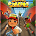 SUBWAY SURFERS Free Full Version Games Download For PC