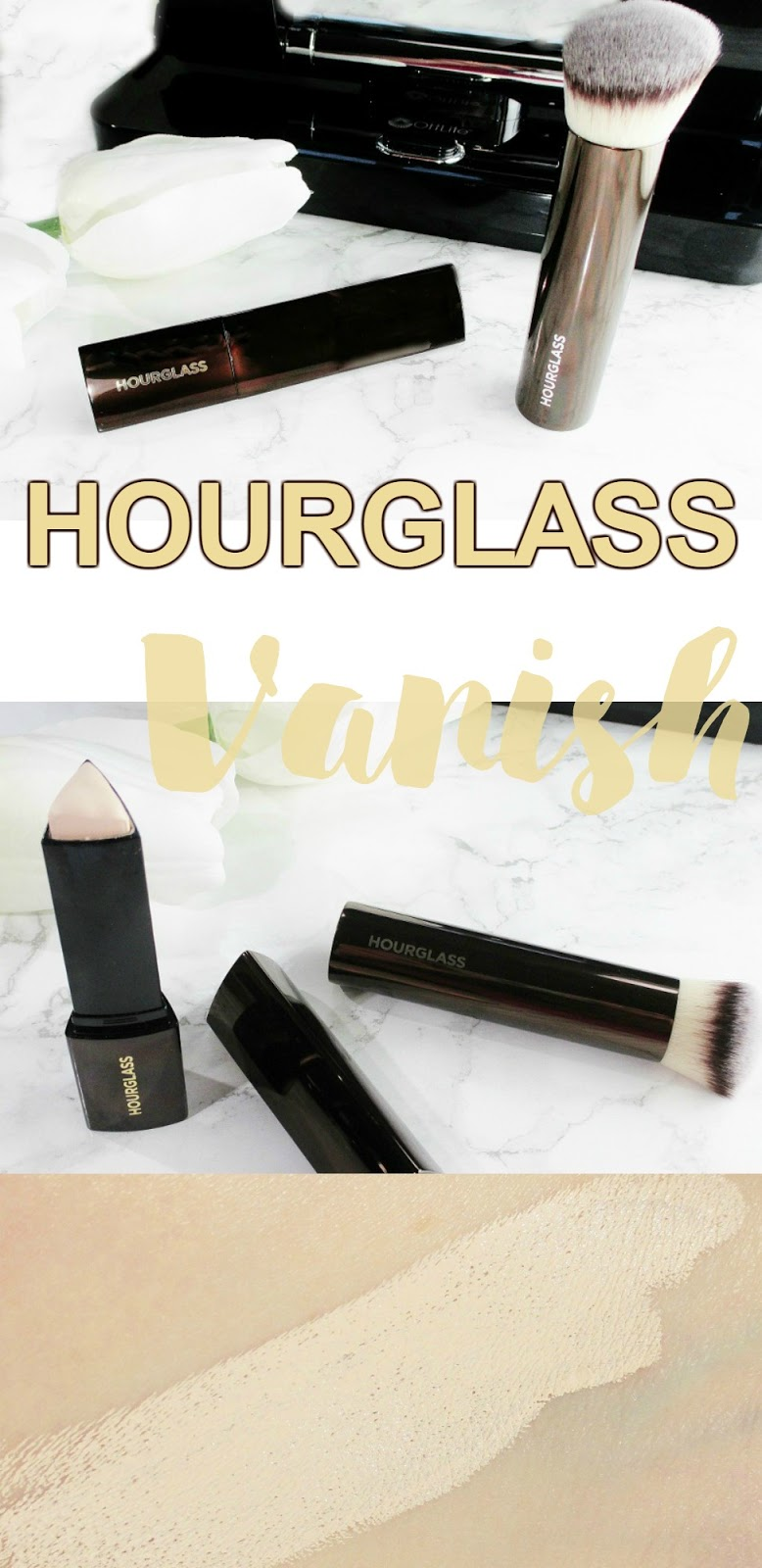hourglass-vanish-seamless-finish-foundation-stick-and-brush-review