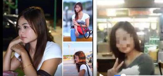 TKW Kaburan Menggaet Suaminya, Wanita Taiwan Ini Minta Bantuan Netizen