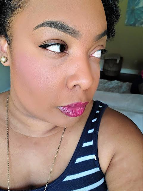 Celebrate National Lipstick Day with The #1 Lip Brand in America: REVLON