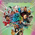 Suicide Squad: Berkumpulnya Penjahat Baper