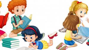 9 Strategi Guru untuk Meningkatkan Minat Baca Siswa