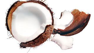 Les biens fait de l'huile de coco et comment l'utiliser