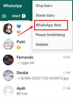 WhatsApp%2BImage%2B2020 11 03%2Bat%2B15.23.13%2B%25282%2529