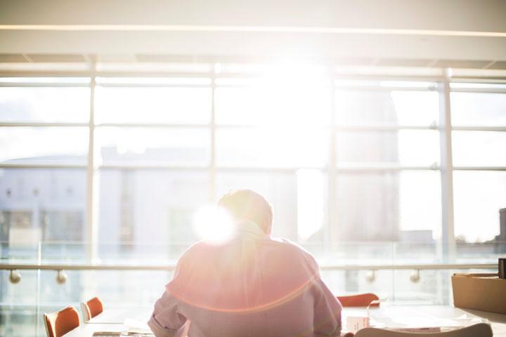 Tips Memulakan Bisnes Sendiri di Internet