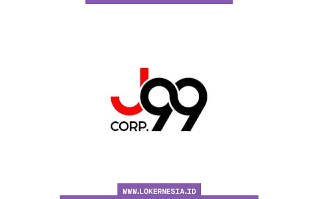 Corp merupakan perusahaan yang dimiliki Gilang Widya Permana Lowongan Kerja J99 Corp Malang Tahun 2021