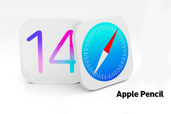https://www.arbandr.com/2020/06/ios-14-safari-translator-automated-support-apple-pencil.html