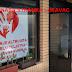 Naša stranka Lukavac: Javna kuhinja DA, ali bez bilo kakve manipulacije djecom
