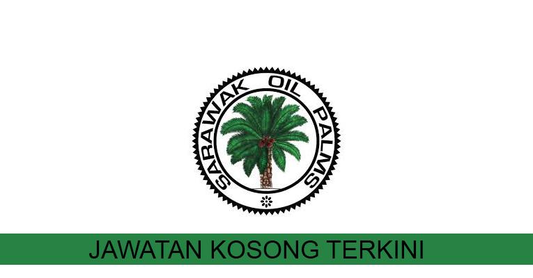 Kekosongan Terkini di Sarawak Oil Palms