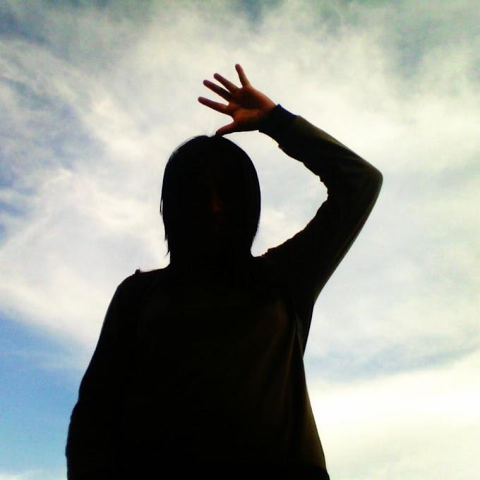 HOBI, BAKAT, DAN PASSION, MANA YANG HARUS DIPIKIRKAN TERLEBIH DAHULU ?