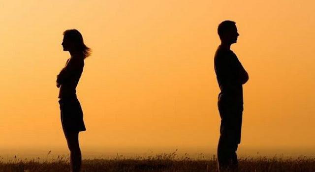 Cara Memutuskan Cinta Secara Baik-baik