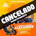 Radialista Alexandre Borges cancela festa dos Mototaxistas devido o surto de Covid-19