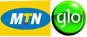 Why? Glo network not calling Mtn lines. [Network Review]