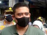 Bobby Batalkan Hasil Seleksi Lelang Jabatan Eselon II di Masa Akhyar Nasution