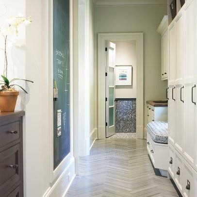 Herringbone Make Your Everyday Tile Extraordinary Cozystylishchic