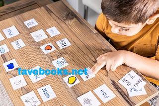 learn english2021