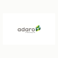 Lowongan Kerja D3 di PT Adaro MetCoal Companies (AMC) Juni 2021