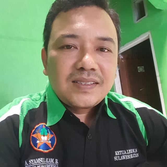 LSM LP2LH Sulsel Harap Musrembang di Bone Harus Sesuai Keinginan Rakyat