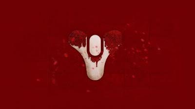 הדלפה חדשה חשפה ש-Destiny 2 ישוחרר בספטמבר; בטא של המשחק נחשפה אף היא