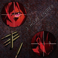 Download Ending Trickster: Edogawa Ranpo Shounen Tanteidan yori Full Version