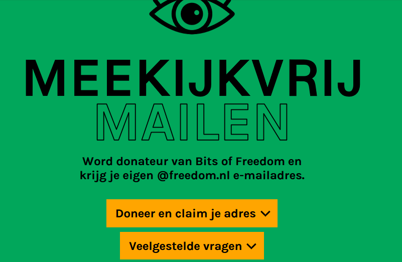 www.freedom.nl
