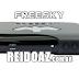 Freesky Max Star Nova Atualização V1.52 - 19/08/2020