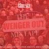 Hernâni da Silva - Brincadeira de A-Migos (feat. Nicotina KF & Trovoada) [Reap Hip Hop] (2o18) [WWW.MUSICAVIVAFM.BLOGSPOT.COM]