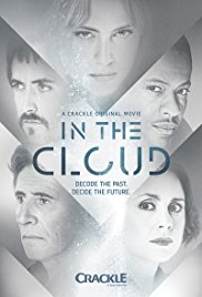 Watch In the Cloud Online Free 2018 Putlocker