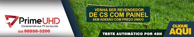 EDU VERDÃO