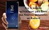 Top 3 mejores aplicaciones para llevar tus finanzas personales en Android
