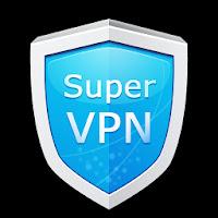 SuperVPN free VPN client Apk Download for Android