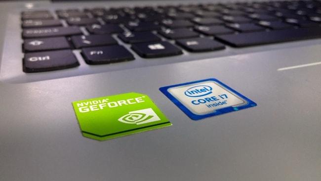 Laptop specs explained: GPU