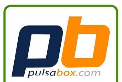Lowongan Kerja Pulsa Box Pekanbaru Agustus 2019