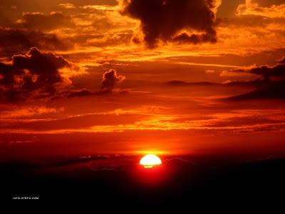 شروق الشمس, صور, خلفيات, بوستات , طبيعه, صور الشروق