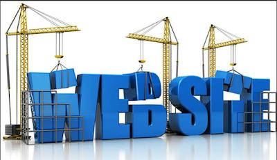 Xây dựng nền móng kinh doanh online
