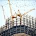 Kontruksi Indonesia (KI) 2018 akan Diselenggarakan Oktober Tahun Ini