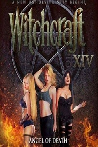 Watch Witchcraft 14: Angel of Death Online Free in HD