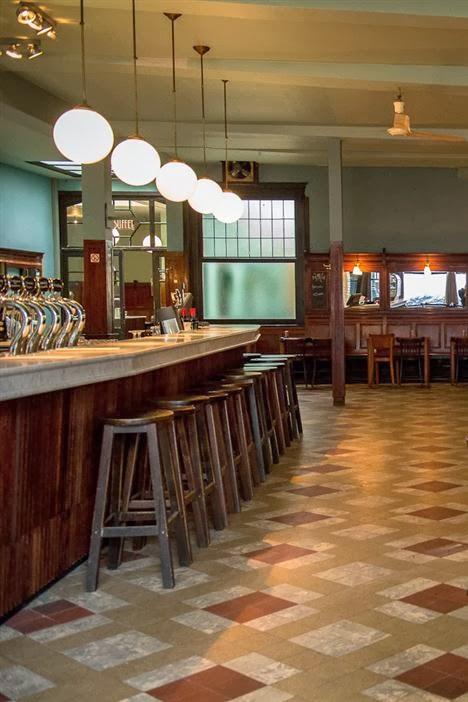 Pub Restaurant Sainte Victoire Aix