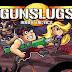 لعبة Gunslugs: Rogue Tactics مدفوعة للأندرويد - تحميل مباشر