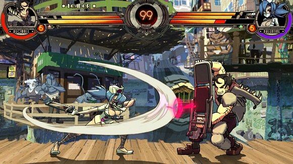 skullgirls-2nd-encore-pc-screenshot-www.ovagames.com-4