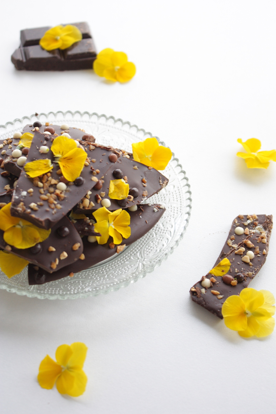 marauda-verbo-bark-chocolate-recette